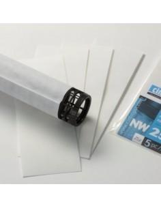 Tamis filtrant 10µ, NW25 CINTROPUR