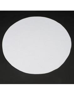 Membrane filtration ronde CELESTO 5µ